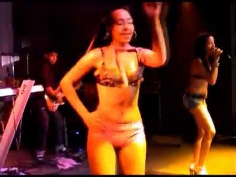 FORRÓ CINTURA DE MOLA (Videos) - Palco MP3.flv