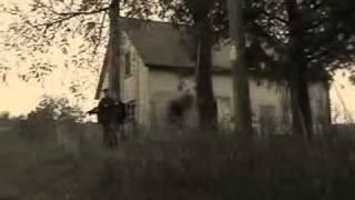 Watch Mudvayne Goodbye video
