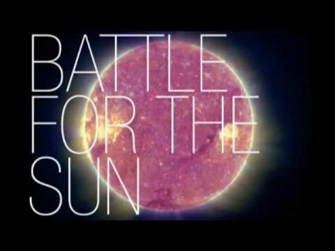 Покупка альбома за 139 р песни по цене от слушать, battle for the sun, placebo, музыка, синглы, песни