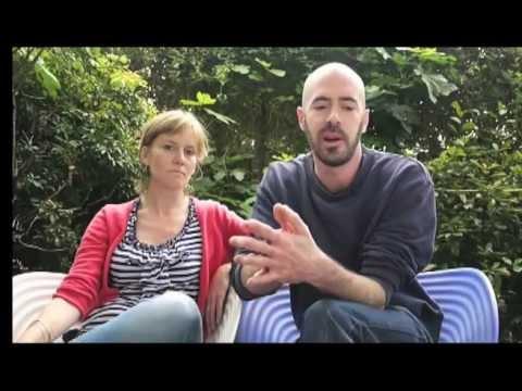 Mute Magazine Contributor Budget Crowdfunding Campaign Video
