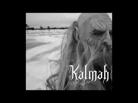 Kalmah - To The Gallows