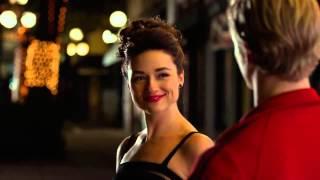Crush Movie Trailer (2013)
