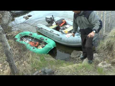 аргази рыбалка сегодня