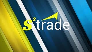 S2Trade_EN - Daily financial news 15.11.18