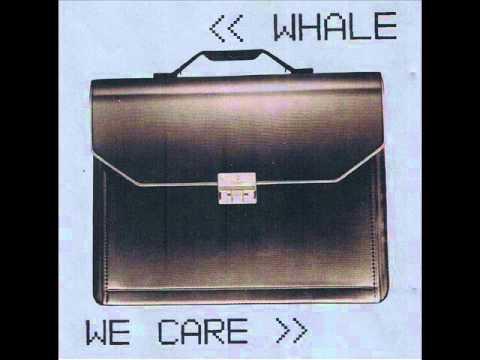 Whale - I'm Cold.wmv