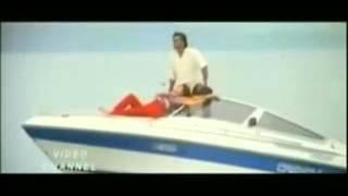 jaan o jaan meri jaanJaan O Meri Jaan [HD]__with Eagle Jhankar Beats__Jaan - 1996__Alka Manhar Udhas