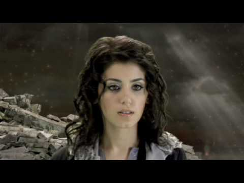 Katie Melua - If The Lights Go Out