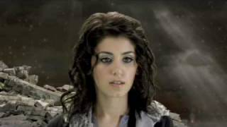 Watch Katie Melua If The Lights Go Out video