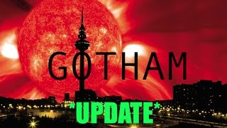 "Operation Gotham Shield Update and the ""Media Blackout"" (Video)"