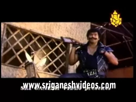Gandhadagudi full LENGTH KANADA MOVIE-SHANKARVIJAYRAJKUMAR.