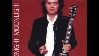 Watch Jimmy Page Prison Blues video