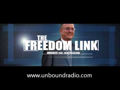 Prelude to Economic Meltdown w/ Michael Snyder