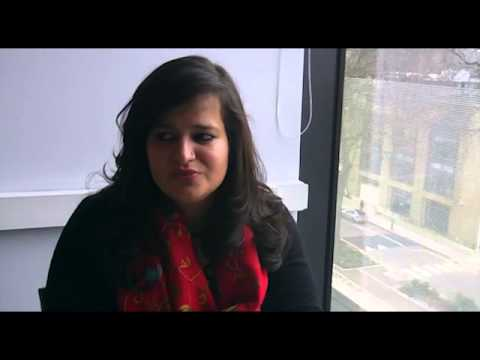 Sidra Zulfiqar. Msc Education, Power And Social Change video