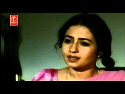 Ek Mulaqat Zaruri Hai Sanam Sirf Tum Ft. Priya Gill Sanjay Kapoor...