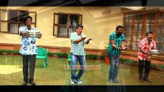 Cobra - Cobra Malayalam Movie Theme Song ~ First on Net ~ Enjoy !!