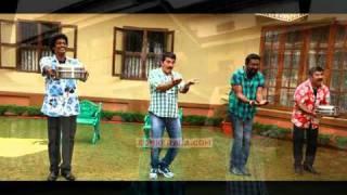 Cobra - Cobra Malayalam Movie Theme Song ~ First on Net ~ Enjoy !!