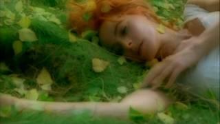 Клип Mylene Farmer - Innamoramento