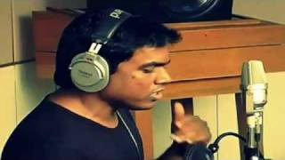 Vettai - Pappapapam - Vettai Tamil Video Song (HD) by Yuvan Shankar Raja & Arya