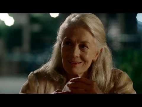 LETTERS TO JULIET - TV Spot Mother's Day Sneak Preview