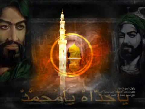 Aqsin Fateh Zuhr Ele_by caferikizi25