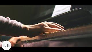 Jorge Mendez 34 Interlude 34 Soft Emotive Piano Cello 4k