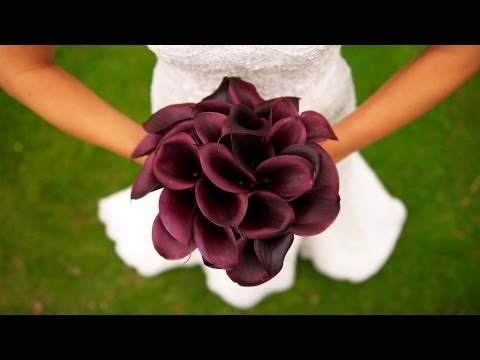 6 Tips for Picking a Bridal Bouquet | Wedding Flowers