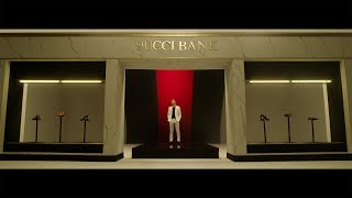BewhY (비와이) - 9UCCI BANK feat. Dok2 [Official Music VIdeo]