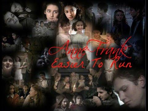Anne Frank House Virtual Tour