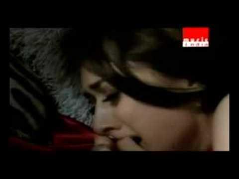 Ishq Na Karna video
