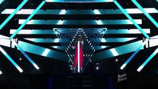 Christina Grimmie How to Love The Voice Highlight hd720