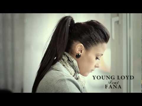 image vidéo  Young Loyd feat Fana - Sans Toi