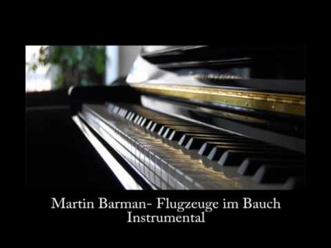 xavier naidoo herbert gr nemeyer flugzeuge im bauch martin barman instrumental piano. Black Bedroom Furniture Sets. Home Design Ideas