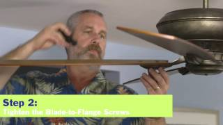 (3.19 MB) How to Fix a Noisy Ceiling Fan Mp3