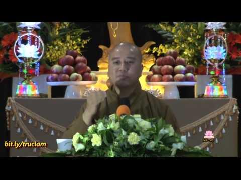 Xâu Chuỗi Và Niệm Phật Vấn Đáp