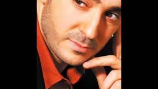 Saber El Roba3i   Athada l 3alam                                 YouTube