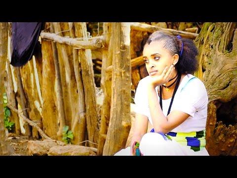 Yared Berhe - Tetsebeyni  New Ethiopian Tigrigna Music