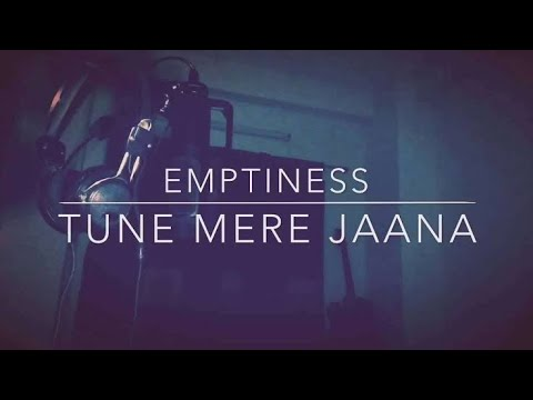 Phir Suna - Emptiness --- video