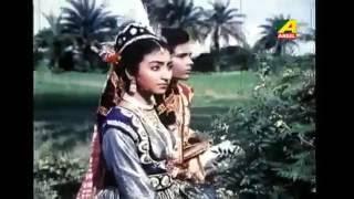 Sagar Kuler Naiya Re  - Paromita  [  Rupban Ka ]