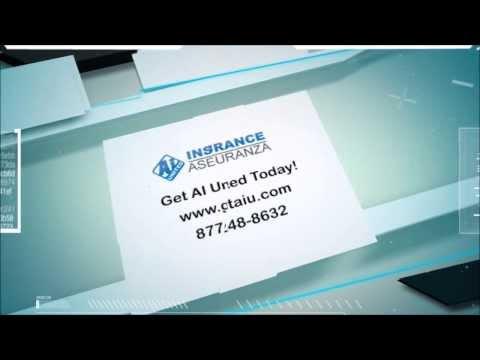 Cheap Auto Insurance Galveston, Tx - AIU Insurance - GetAIU.com