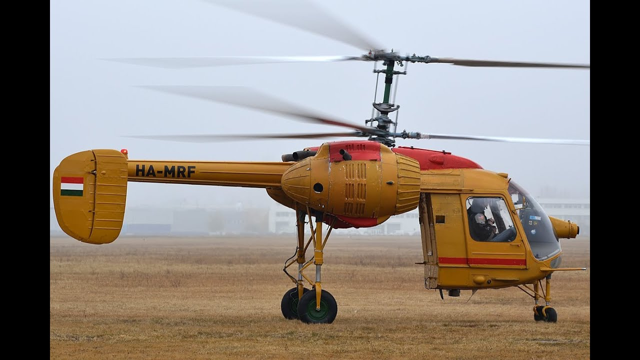 chopper helicopter for sale with Watch on Pal V One Personal Air And Land Vehicle additionally Stock Photo Vietnam War 1957 1975 American Soldiers In A Helicopter Bell Uh 1 60266624 further 3549683 furthermore Militaryhelicopters moreover Apache Calvert Koerber.