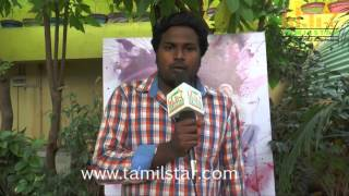 Mani At Oye Movie Team Interview