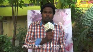 Mani At Oye Movie Team Interview