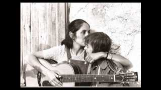 Watch Joan Baez Marie Flore video
