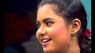 Top Lalon Fakir Song  Shohoj Manush by Ela Biswas