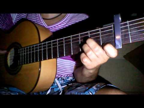 Aprende a tocar: Pasodoble de Los Gallitos