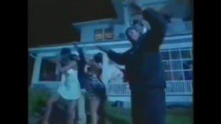 5th Ward Boyz  - P.W.A.  - Explicit Lyrics Good Sound Quality