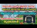 Interesting Facts about Travancore Kingdom | Secret Underground Path | രഹസ്യ തുരങ്കം