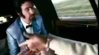 Watch American Music Club Johnny Mathis Feet video