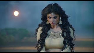 NAAGIN 2 - 21st May 2017 | Latest Telly News  | Colors Tv NAAGIN Season 2 News