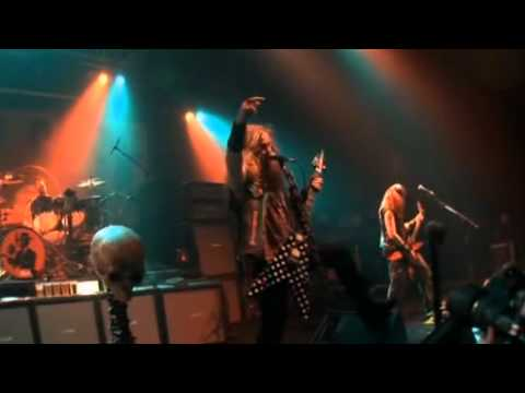 Black Label Society - Been A Long Time
